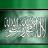 Аватар халид