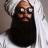 Аватар Абу Имран