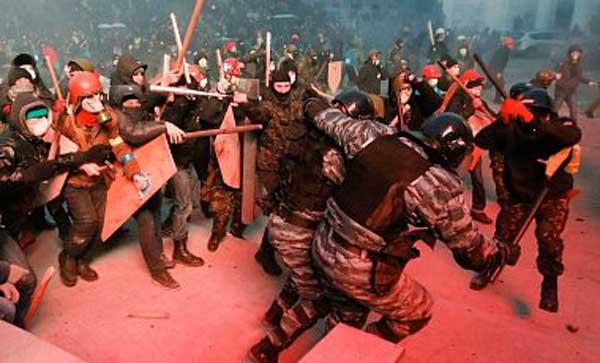 На акції в Москві затримали понад десять неповнолітніх - Цензор.НЕТ 836