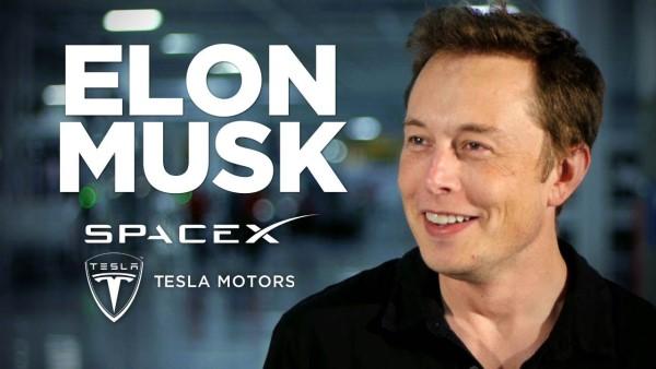 Картинки по запросу Илон Маск