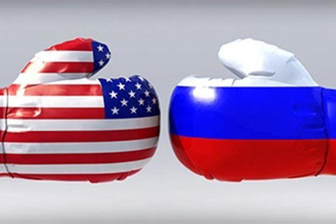Картинки по запросу санкции сша против россии