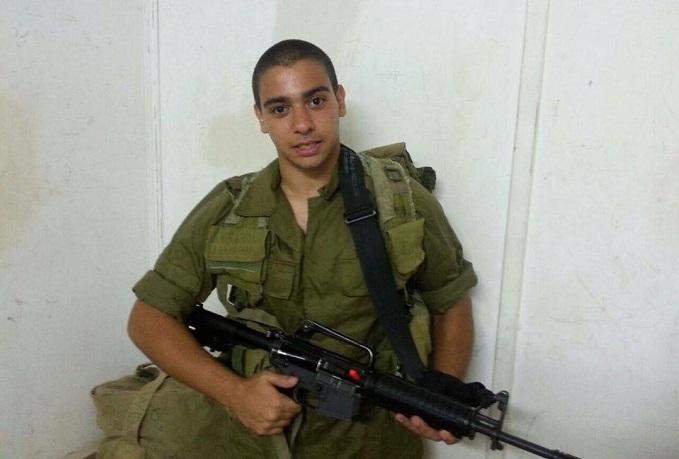 ООН проявляет «наивысшее лицемерие», критикуя Израиль за вердикт солдату— Постпред