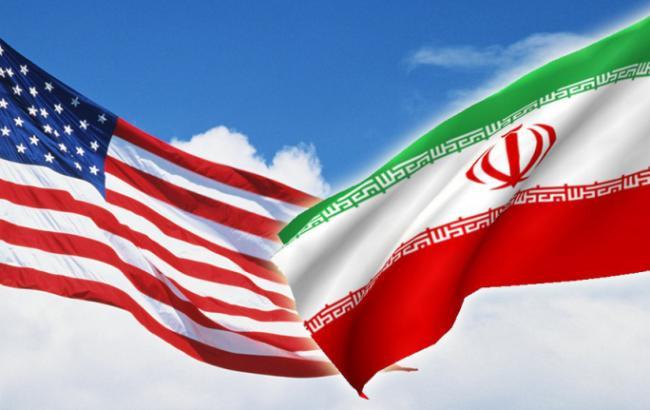 США расширили санкции вотношении Ирана