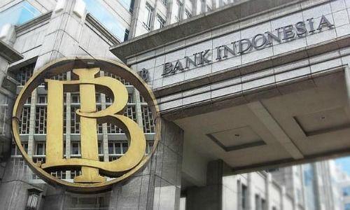 Криптовалютные платежи «незаконны»— Индонезийский центральный банк
