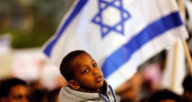 """Картинки по запросу """"Расизм в Израиле"""""""