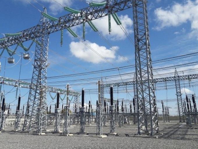 Таджикистан приступил кэкспорту электрической энергии вУзбекистан