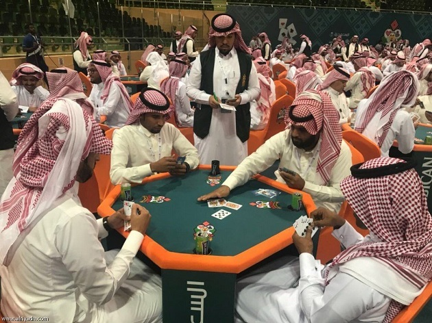 Казино рулетка карты