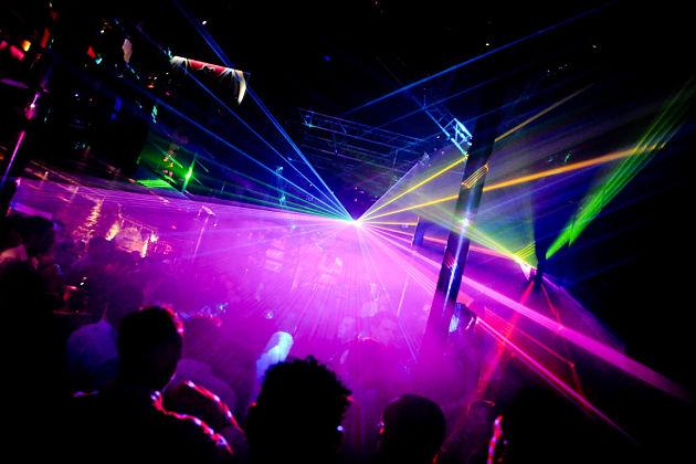 Дагестанский ночной клуб ночные клубы москвы дресс код