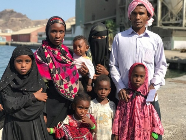 Картинки по запросу картинки  Беженцы в Сомали