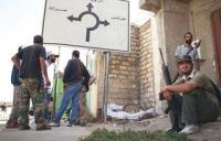 Константин Сивков: Триполи штурмовали американцы
