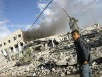 «Израиль» провоцирует эскалацию насилия, продолжая убивать палестинцев
