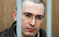 Ходорковский: власть объясняет издевательства над народом необходимостью содержать империю
