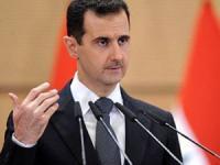 США начали готовиться к свержению Башара Асада
