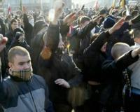 Арест Квачкова не защитит от беспорядков