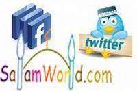 Исламская социальная сеть появится в 2012 году