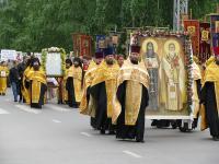 Срок за критику «государственной» религии или, как РПЦ отпустит грехи калининградскому издателю за 110 тыс.рублей