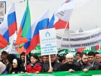 Александр Салагаев: Религия должна быть нравственным мерилом