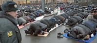 Размышления или план к действию, как блокировать ислам?