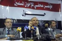 """МИД РФ: Мы установили контакт с египетскими """"Братьями-мусульманами"""""""