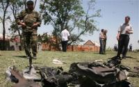 Ингушская засада: реинкарнация «Востока» и полиция нравов