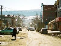 Сотрудник ФСБ убит в Дагестане