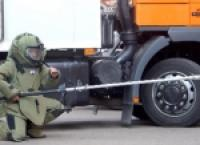 В Махачкале предотвращен крупный теракт