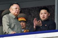 В дни траура по вождю в КНДР испытали баллистическую ракету