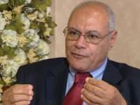 Исламские лидеры Египта призвали общественность не поддаваться на провокации