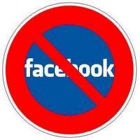 Пакистанский суд поручил заблокировать Facebook