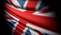 Британия готовится поддержать удар США по Ирану
