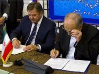 Россия и Иран «подсунули» Америке свинец