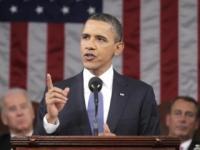 Обама: Россия, Белоруссия, Иран, Сирия - угроза для США