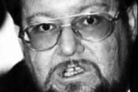 Сатановский угрожает убийством Максиму Шевченко