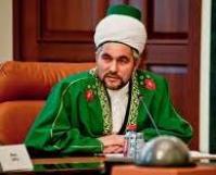 Муфтий Раев заявил, что Король Саудовской Аравии, внедряет «ваххабитов» в правительство, чтобы захватывать власть в других странах.