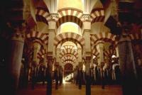 Исламский Халифат и его выдающийся Золотой век