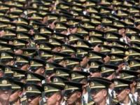 Шесть турецких офицеров обвиняются в заговоре