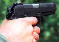 В Туле двое чеченцев осуждены за убийство трех узбеков
