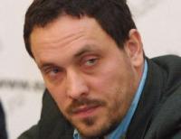 Максим Шевченко предлагает создать Кавказский гражданский форум