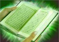 Французский профессор доказывает истинность пророчества Мухаммеда (мир ему)