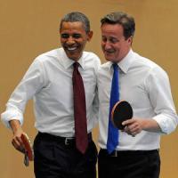 Их ценности: Лондон грозит лишить помощи страны, притесняющие геев