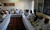 Мусульманские лидеры Индии жестко осудили мумбайских террористов