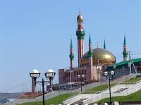 Отставка муфтия РТ: мнения религиозных деятелей России