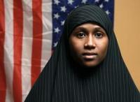 Hertz временно отстраняет от работы мусульманских водителей
