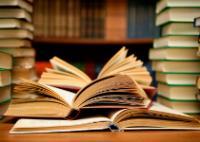 Уникальная коллекция книг фонда Марджани станет доступна широкому читателю