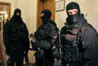 В Северной Осетии происходят  массовые аресты мусульман