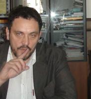Максим Шевченко за амнистию участникам вооруженного подполья