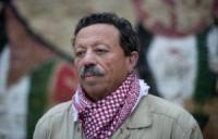 Палестина выходит из тупика