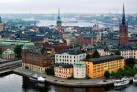 В Швеции растут антимусульманские и антисемитские настроения