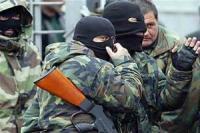 СКР проверит данные о превышении силовиками полномочий на Северном Кавказе