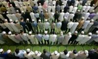 Более тысячи мусульман Тверской области совершат намаз на ипподроме